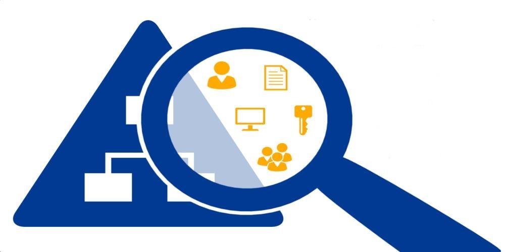 Как присоединиться или аутентифицировать Linux Server в Windows Active Directory
