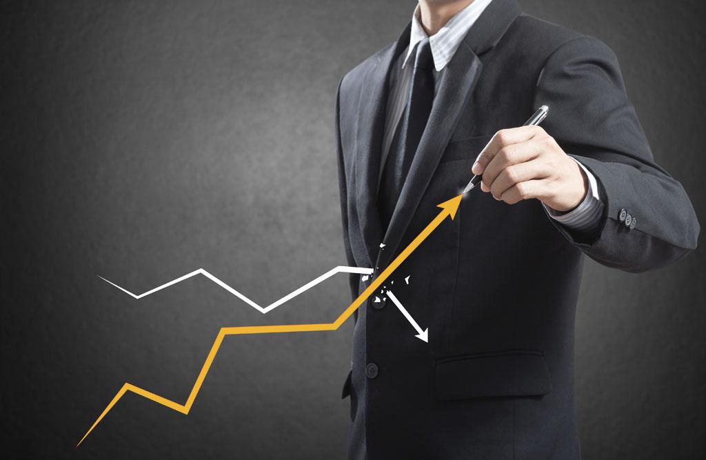 Как обезопасить вашу организацию среднего бизнеса от следующей кибератаки