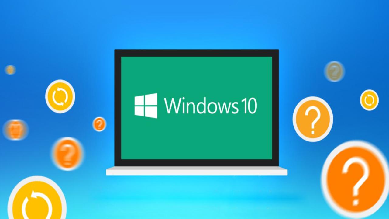 Hide my Windows позволяет скрыть запущенные программы с рабочего стола и панели задач