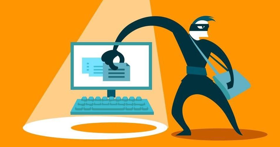 Как предотвратить межсайтовый скриптинг XSS на основе DOM