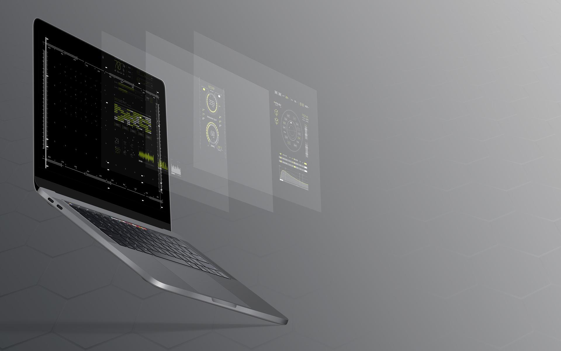 Как установить и настроить IDS на хосте AIDE в RHEL 8 / CentOS 8
