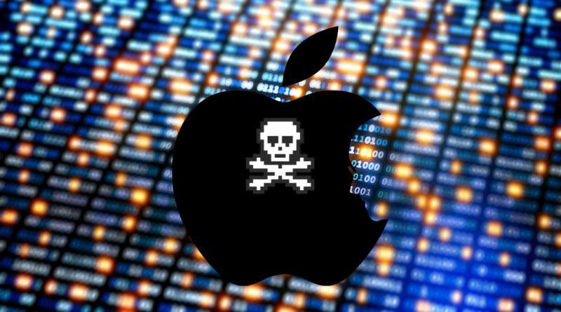 Злоумышленники успешно скрывают вредоносное ПО для Mac в рекламных изображениях