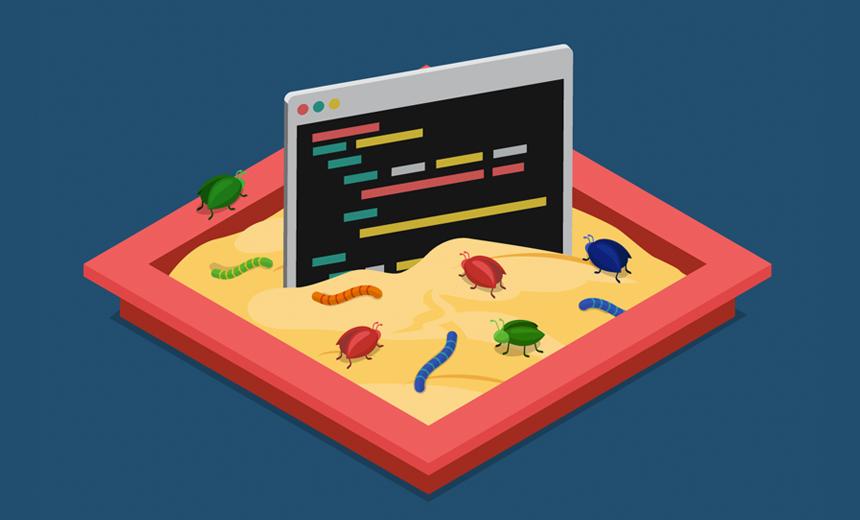 Антивирус Защитника Windows теперь работает в среде Песочницы