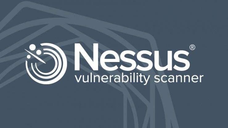 Как сканировать удаленный хост с помощью сканера уязвимостей Nessus