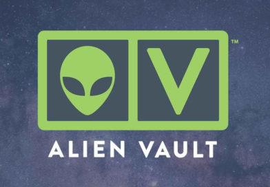 Nagios SNMP-мониторинг хостов Linux на AlienVault USM / OSSIM