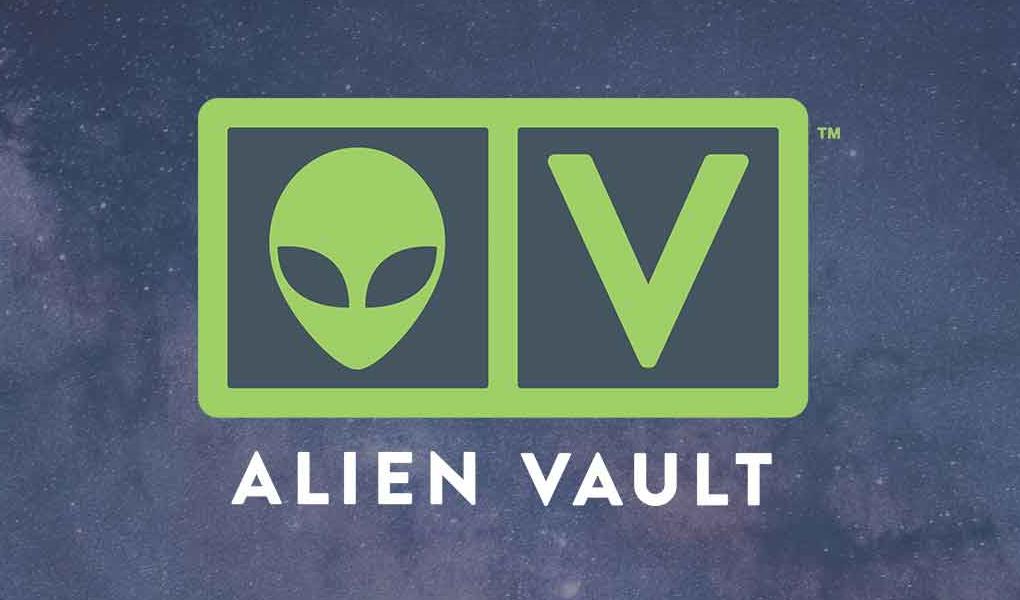 🌎 Исправление событий AlienVault HIDS, отображающих 0.0.0.0 в качестве IP-адреса.