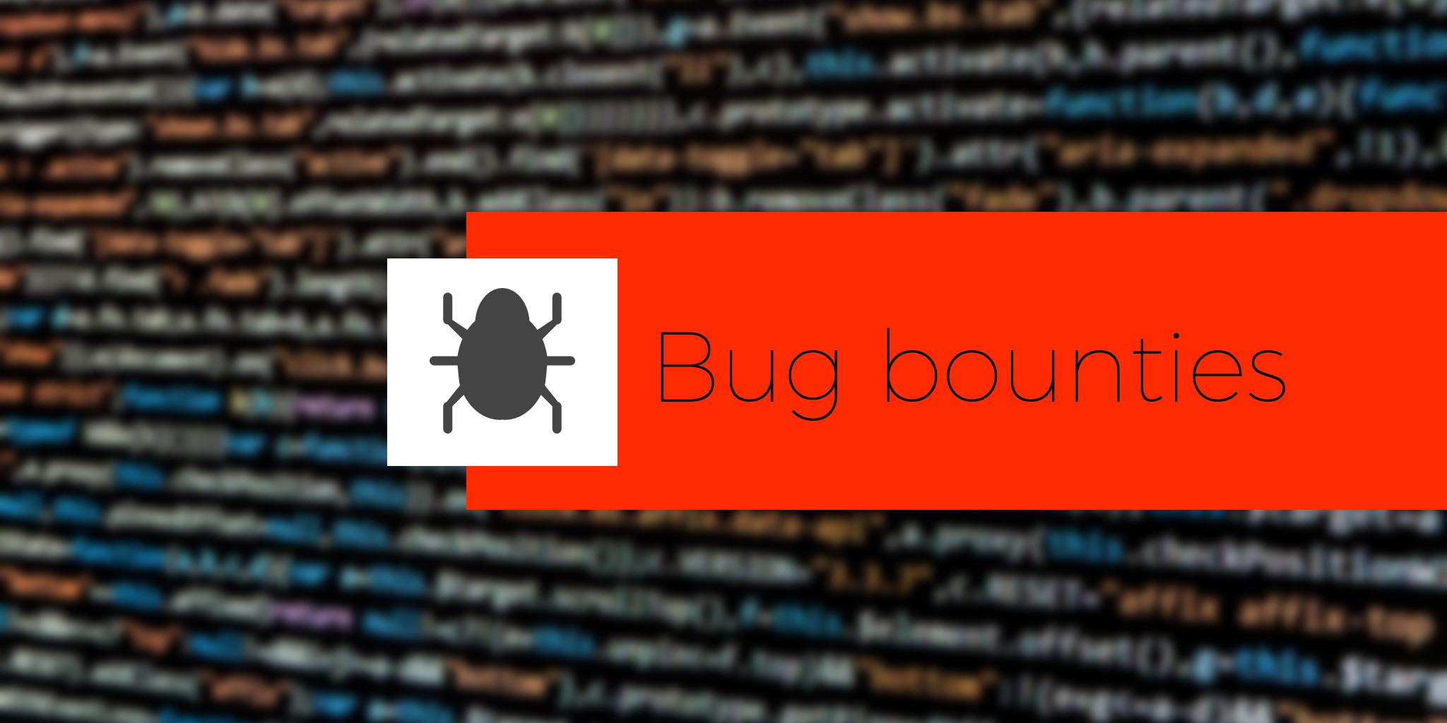 Топ-5 платформ Bunty Bounty для организаций для повышения безопасности приложений