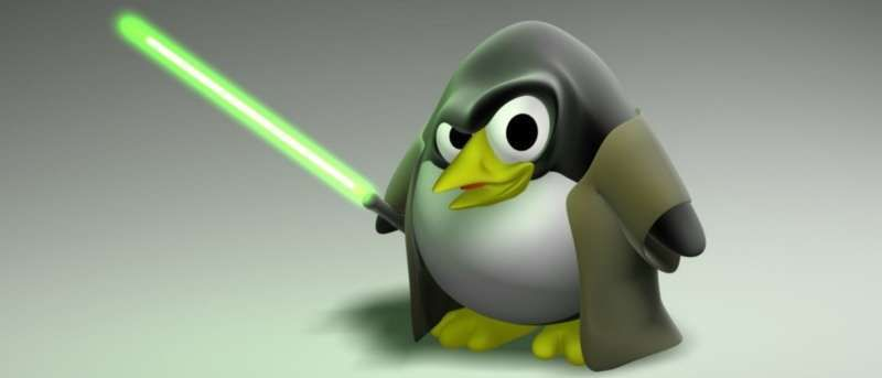 Как скрыть историю командной строки Linux, перейдя в режим инкогнито