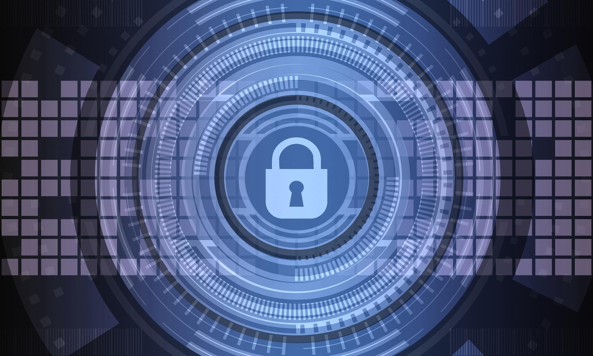 Как проверить сложность пароля и его надежность в Linux👨⚕️