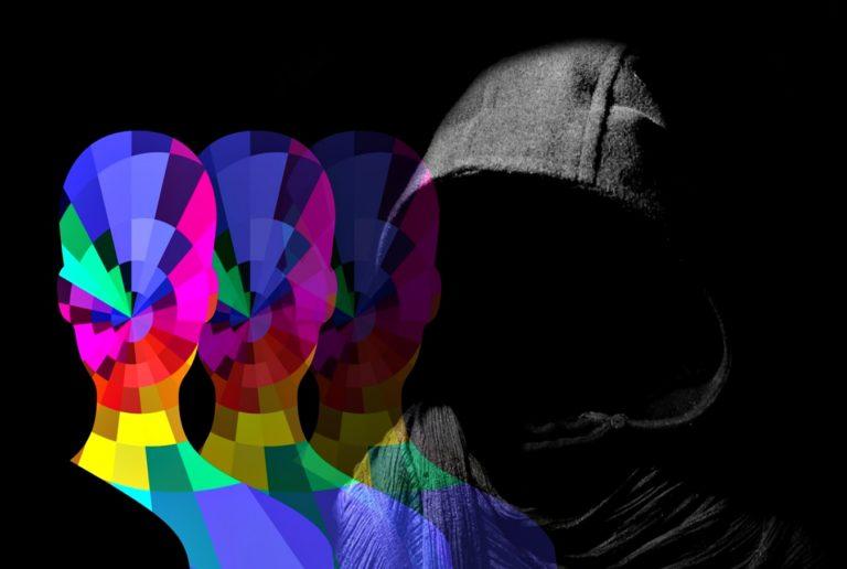 Забота о вашей личной онлайн-безопасности (для параноиков)