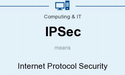 Настройка IPSEC VPN с использованием StrongSwan в Ubuntu 18.04