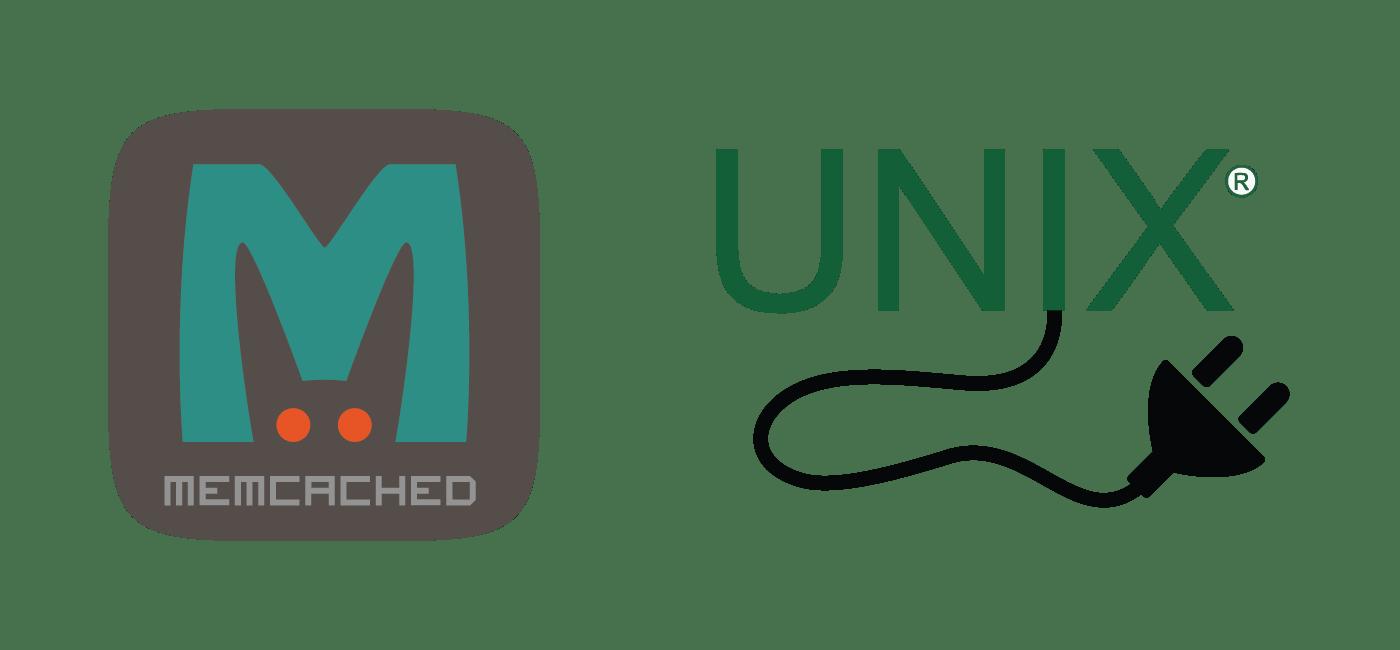 Как настроить Memcached с PHP 7 в Linux
