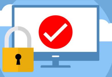 Анализ безопасности, производительности и аналитика WordPress топ-1 миллиона сайтов