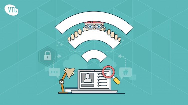 13 популярных инструментов для взлома беспроводных сетей [Обновлено в 2019 году]