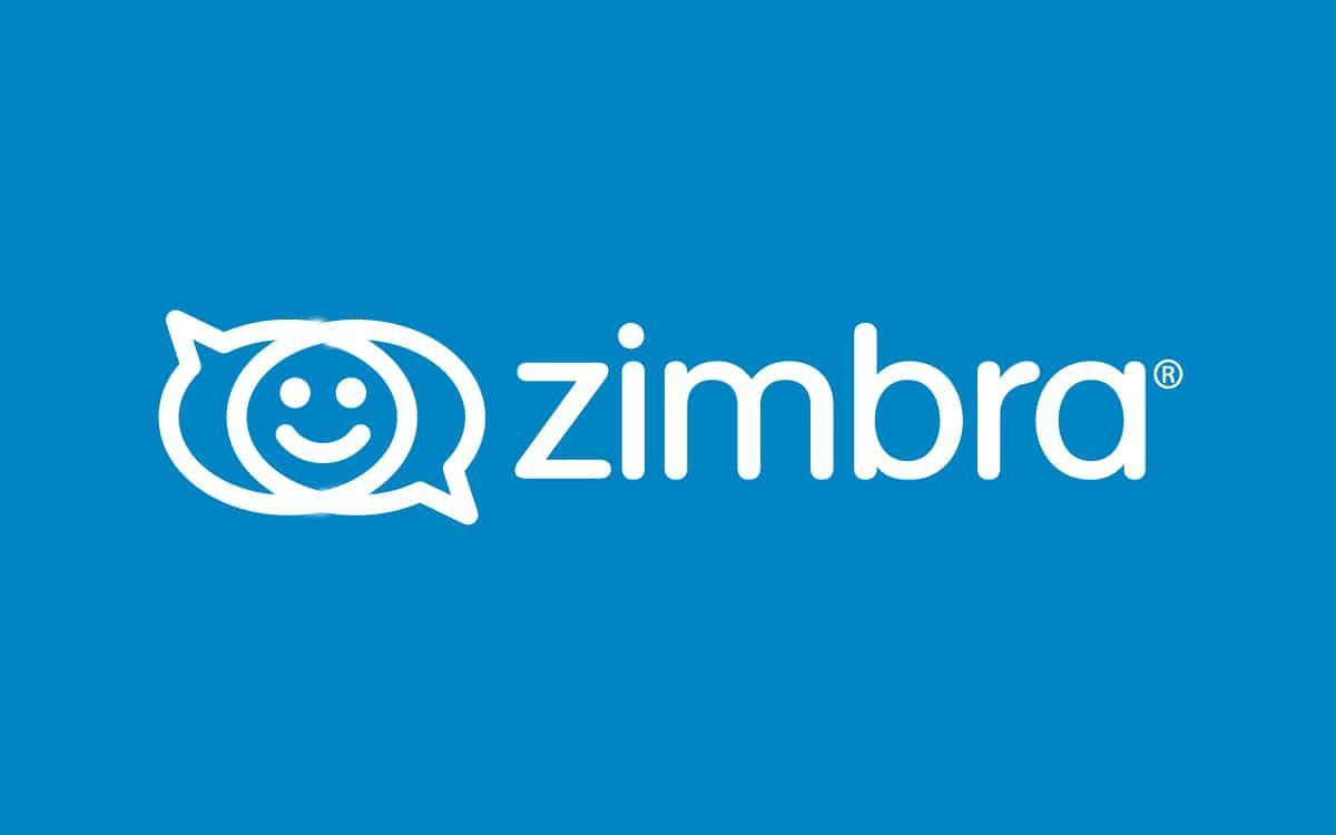 Как восстановить базу данных Zimbra LDAP из резервной копии