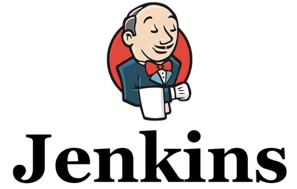 Как управлять пользователями и ролями в Jenkins