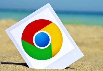 👀 Как просмотреть сохраненные пароли в Google Chrome