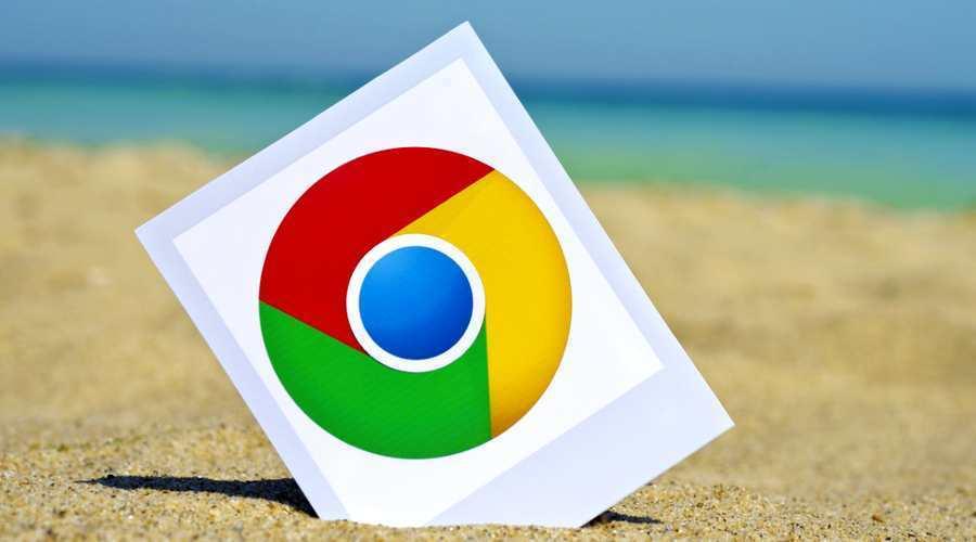 🤦♂️ Как просмотреть сохраненные пароли в Google Chrome