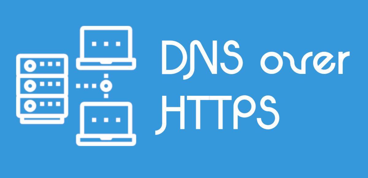 Сконфигурируйте Ubuntu Pi-hole для Cloudflare DNS через HTTPS