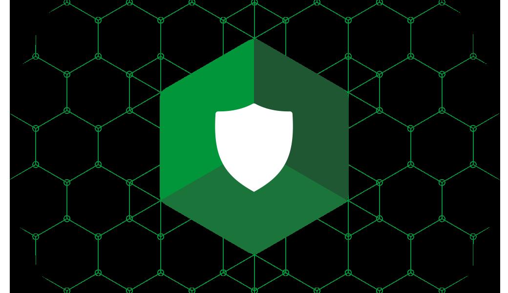 Топ-3 облачных брандмауэров веб-приложений для предотвращения атак на веб-сайты (для малого и среднего бизнеса)