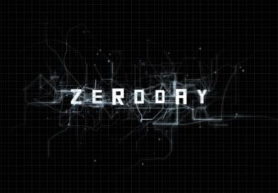 ☠️ Что такое зиро-дэй ? Чем уязвимость нулевого дня отличается от эксплойта нулевого дня?