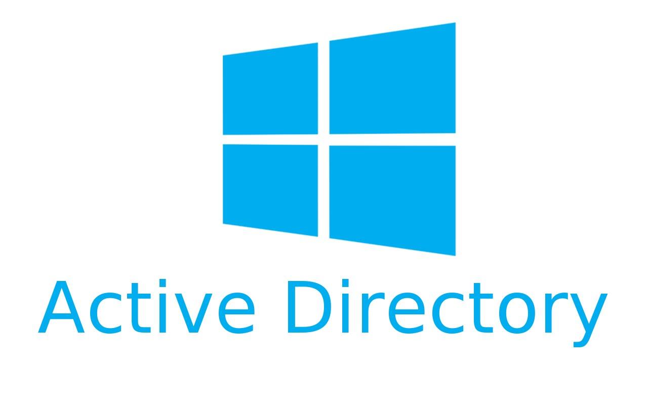 🇾🇹 Инструмент Repadminl: проверка состояния репликации Active Directory