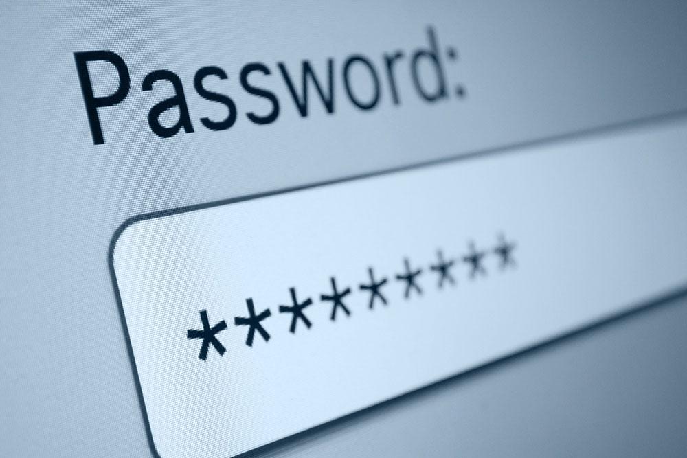 🦴 Ahadu — Генератор списка паролей