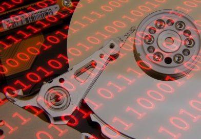 📁 7 из лучших инструментов восстановления данных для Linux
