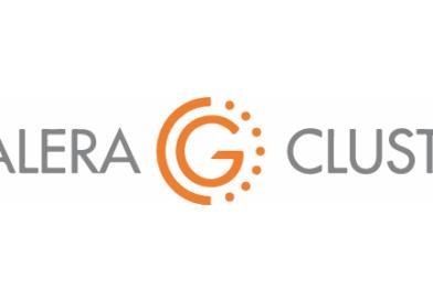 📊 Как настроить кластер MariaDB Galera в Ubuntu 18.04, 18.10 и 16.04