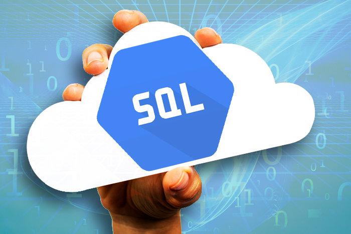 Новая коллекция Google дорков для SQL-инъекций — SQL докри 2019