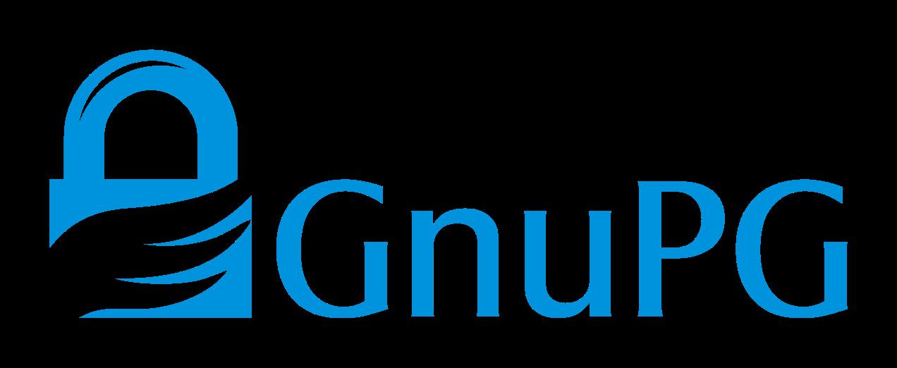 📎 Как проверить подлинность и целостность загруженного файла в Linux