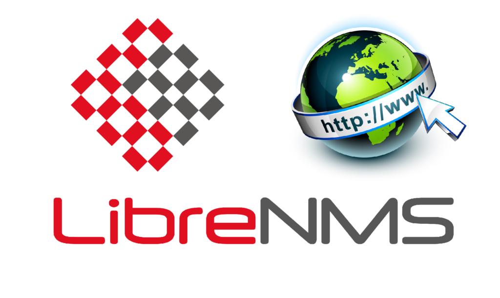 🕕 Как установить LibreNMS на RHEL / CentOS 8