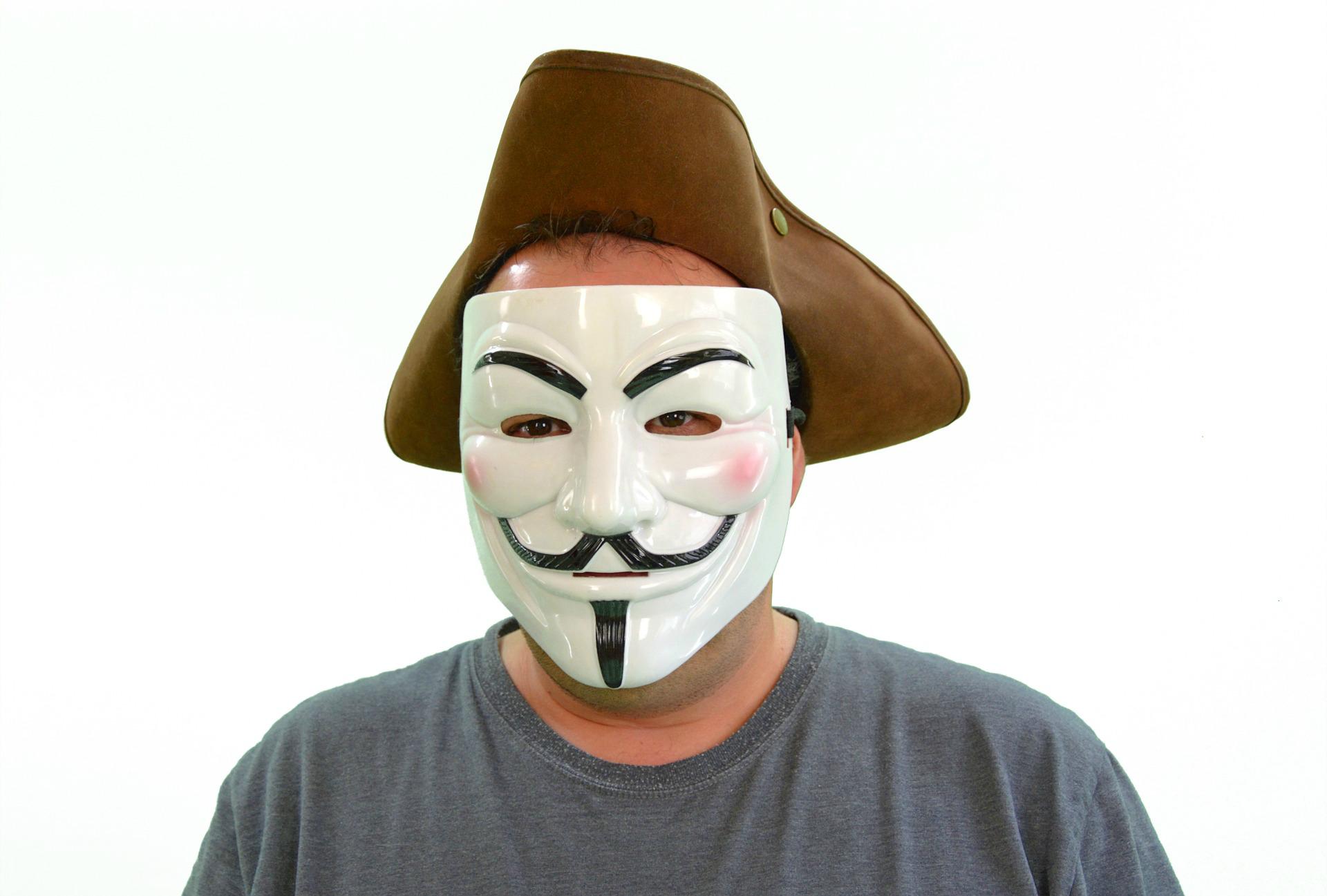 🛡 7 инструментов для сканирования Node.js приложения на уязвимости безопасности