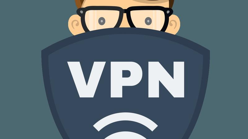 🛡️ 5+ лучших инструментов VPN с открытым исходным кодом