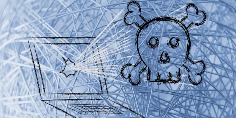 👨⚕️️ Последние угрозы безопасности Windows 10 и уязвимости (2019)