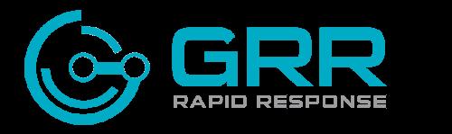 🎅 Как установить GRR Server на Ubuntu 18👨⚕️