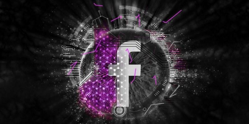 👨⚕️️  4 типа мошенничества в Facebook или Vk.com , на которые стоит обратить внимание