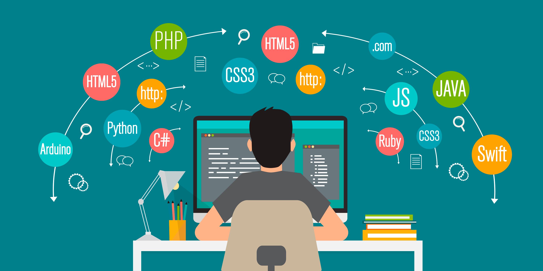 🥒 Важные языки программирования, используемые этичными хакерами