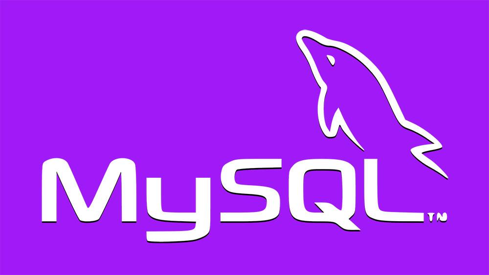 👥 Как сбросить пароль root в MySQL 8.0 в Windows