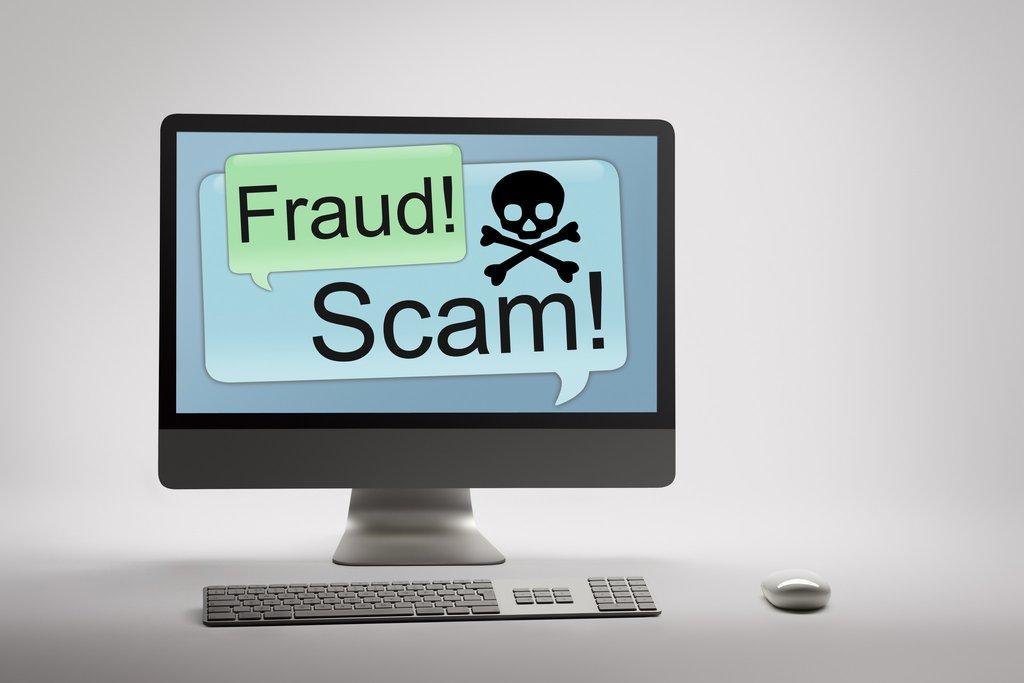 Топ 10 мошенничества и афёр, о которых вы должны знать