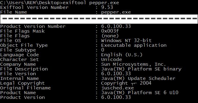 💯 Как установить и использовать exiftool В Linux, Windows, Kali linux, Ubuntu, Mint с примерами