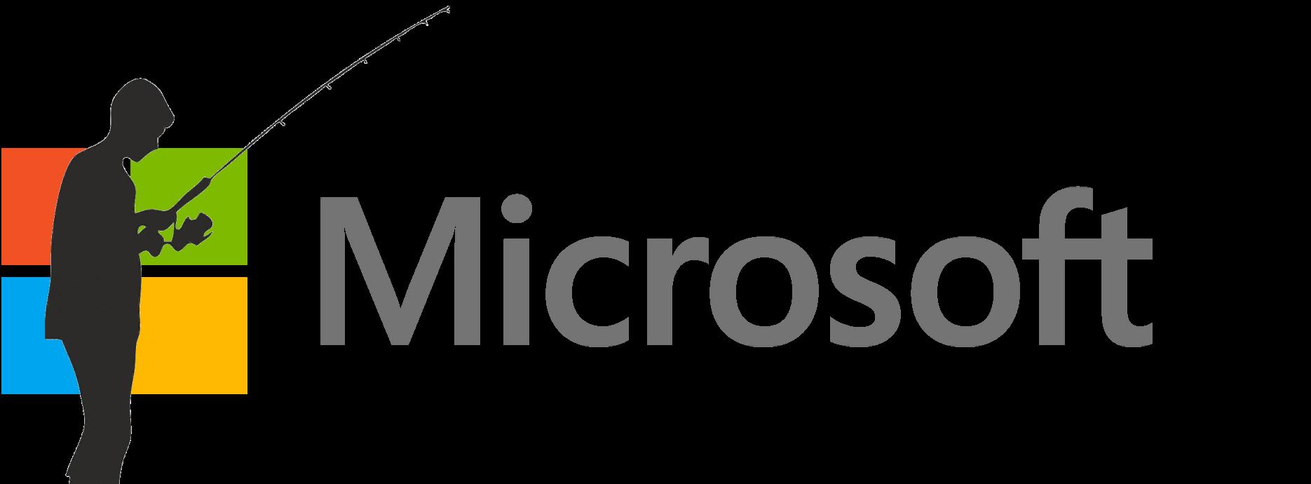 🛍 Текстовые сообщения SMS от Microsoft — Подлинные или Фишинг👨⚕️