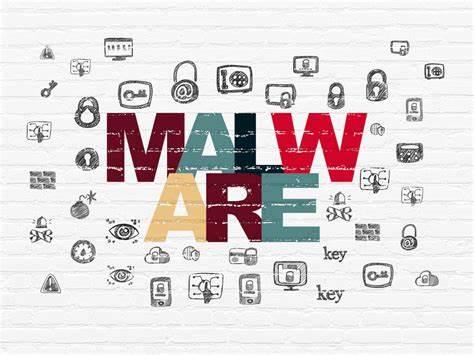 😆  Обнаружение и удаление вредоносного кода с вашего телефона или ПК