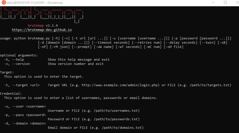 tor browser linux mint скачать hyrda вход