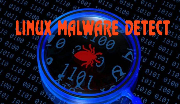 ☕ Установите и используйте Linux Malware Detect в CentOS / Fedora / Ubuntu / Debian