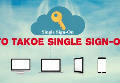 👁️ Что такое единый вход  ( Single Sign-on или SSO)? — решение для обеспечения безопасности данных вашей компании