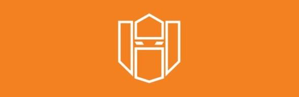 🌐 Как заблокировать ботов с помощью Cloudflare Firewall