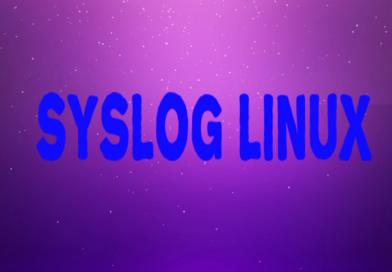 📔  Как разделить логи для разных клиентов из системного журнала Syslog в разные файлы (CentOS / RHEL)