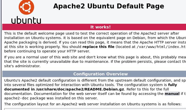 👨⚕️👨⚕️👨⚕️👨⚕️👨⚕️👨⚕️ The Library:1  прохождение Vulnhub | Получение прав root на сервере