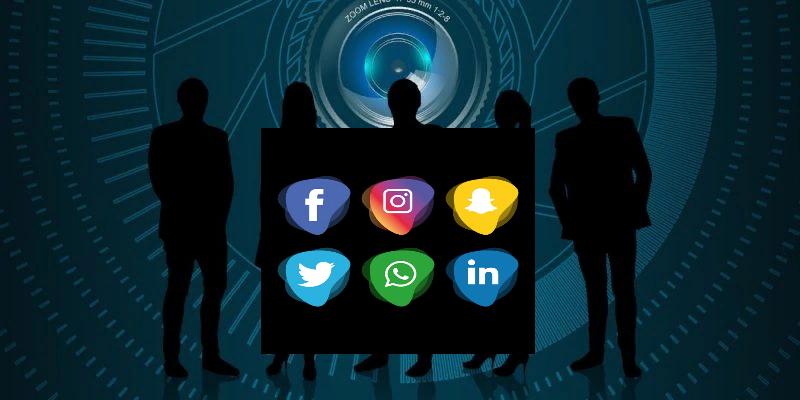 👨⚕️️ Как иностранные шпионы вербуют людей в социальных сетях